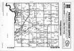 Map Image 005, LeSueur County 1995